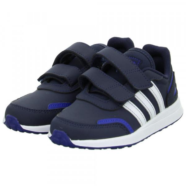 Sneaker Low VS SWITCH 3 C Blau - Bild 1