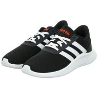 Sneaker Low LITE RACER 2.0 K Schwarz