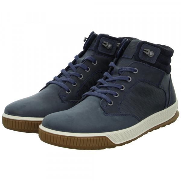 Boots BYWAY TRED Blau - Bild 1