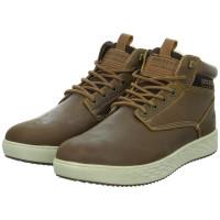 Boots Braun