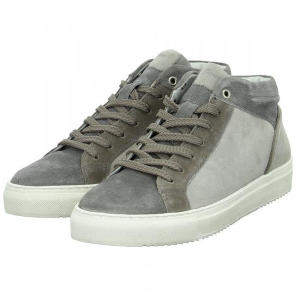 Boots TILS SNEAKER 002 Grau - Bild 1