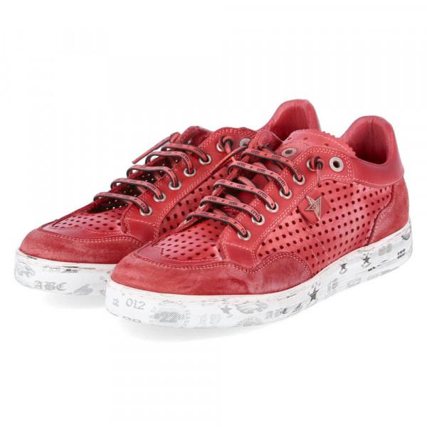 Sneaker Rot - Bild 1