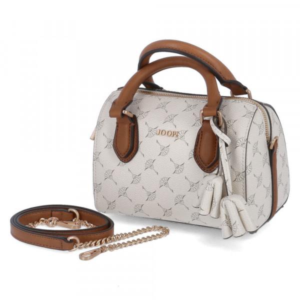 Handtasche CORTINA AURORA XSHZ Weiß - Bild 1