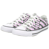 Sneaker Low CT AS OX Weiß
